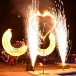 jacaranda-lounge-beach-club-ibiza19