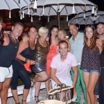 jacaranda-lounge-ibiza-beach-club-restaurant-es-canar01