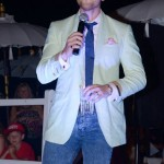 jacaranda-lounge-ibiza-beach-club-restaurant-es-canar17