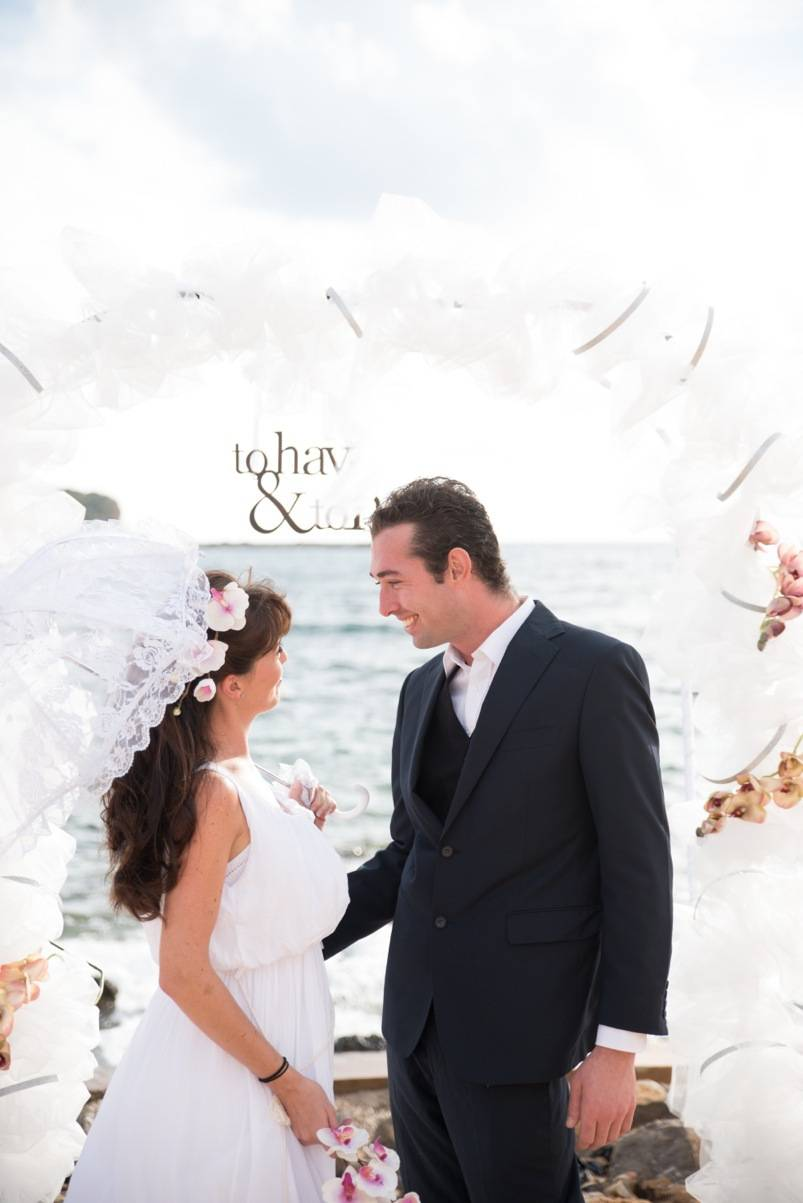 Consider Can Truy For A Wedding Set In The Heart Of Unique Ibicencan Countryside Surrounded By Acres Natural Beauty Venue That Be Booked